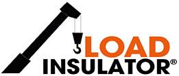 Load Insulator