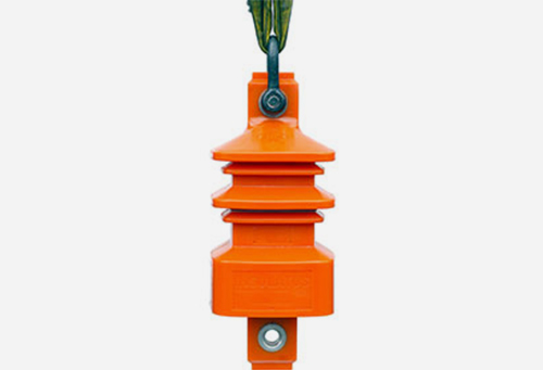 The Load Insulator meets or exceeds the requirements of the ANSI/CPLSO-14-2016 standard in all tests.